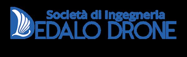 Logo Dedalo
