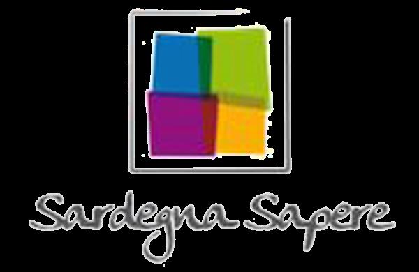 Logo Sardegna Sapere